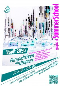 Plakat_SS2014_Stadt 2050