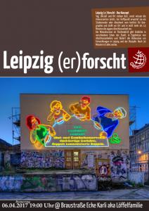 LeipzigErforscht_2017_04_06_kl