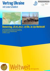 Vortrag Ukraine 2017_05_18