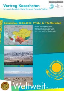 Vortrag_Kasachstan