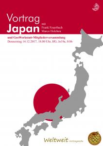WW_Japan_12.12.2017
