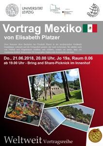 2018_06_07 Vortrag Mexiko GeoWerkstatt  weltweit klein