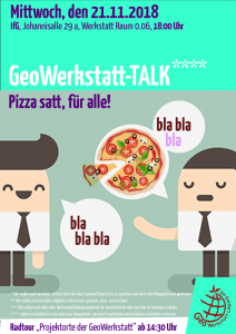 GeoWerkstatt_Talk_2018_kl
