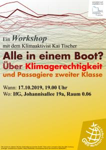 Workshop_Klimagerechtigkeit