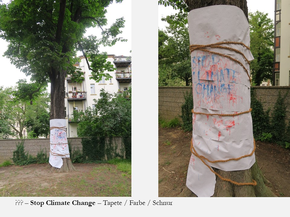 10.-stop-climate-change